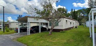 5455 Denise Ave, Orlando, FL 32810