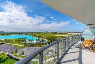 2321 Laguna Cir, Miami, FL 33181