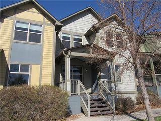 225 E 51st Ave, Denver, CO 80216