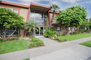 16220 Cornuta Ave, Bellflower, CA 90706