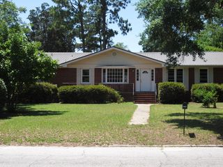 1729 Kissingbower Rd, Augusta, GA 30904