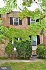 1133 N Broom St, Wilmington, DE 19806