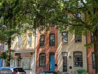 2016 Eastern Ave, Baltimore, MD 21231