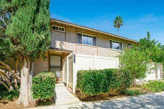 28816 Conejo View Dr, Agoura Hills, CA 91301