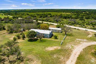 3453 County Road 476, May, TX 76857