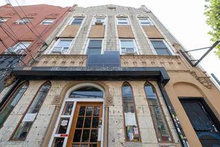 82 Central Ave #MF, Brooklyn, NY 11206