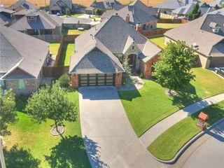 17413 Aragon Ln, Oklahoma City, OK 73170