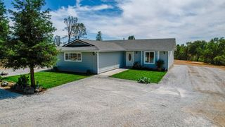 17835 Cambridge Rd, Anderson, CA 96007