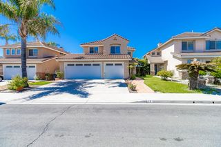 12 Montecilo, Foothill Ranch, CA 92610