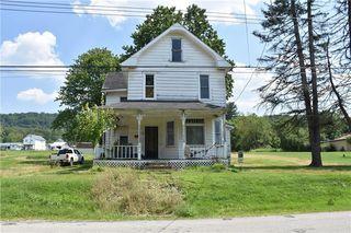 4874 Richmond Rd, Rochester Mills, PA 15771