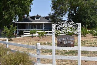 1215 Santa Rita Rd, Templeton, CA 93465