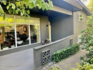 5225 SW Oleson Rd #5, Portland, OR 97225