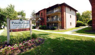 912 11th Ave, Prospect Park, PA 19076