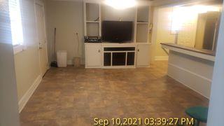 245 Fredrica Ave, Jackson, MS 39209