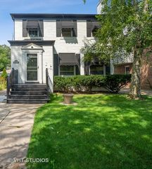 6709 N Caldwell Ave, Chicago, IL 60646