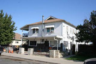 252 E Cedar Ave, Coalinga, CA 93210