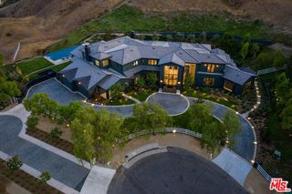 25211 Jim Bridger Road, Hidden Hills, CA 91302