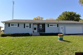 316 Guide St S, Welcome, MN 56181