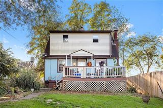 104 Wallace Ave, East Pittsburgh, PA 15112