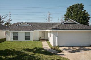 5643 Smokey Hills Trl, Lake Charles, LA 70605