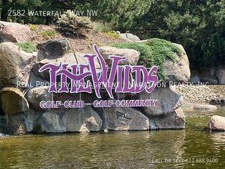 2582 Waterfall Way NW, Prior Lake, MN 55372