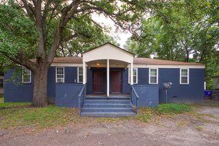 1710 Sumner Ave #A & B, Charleston, SC 29406