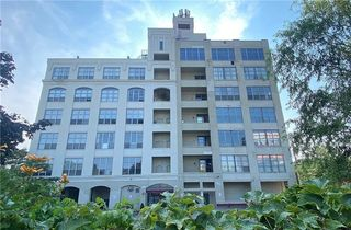 5850 Centre Ave #415, Pittsburgh, PA 15206