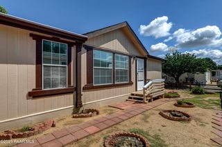 649 N Vermilion Dr, Dewey, AZ 86327