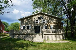 N2454 Rock River Rd, Fort Atkinson, WI 53538