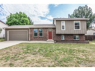3412 Stover St, Fort Collins, CO 80525