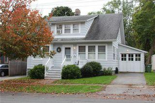 15 Tusten Ave #1, Goshen, NY 10924