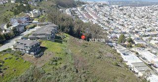 713 Acton St, Daly City, CA 94014