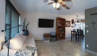720 N 82nd St #E6, Scottsdale, AZ 85257