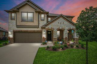 5003 Pine Ridge Knoll Ct, Katy, TX 77493