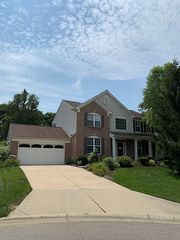 112 High Country Ln, Loveland, OH 45140
