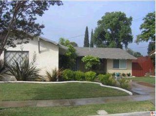 8391 Lake Ashwood Ave, San Diego, CA 92119