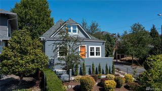 1400 31st Ave, Seattle, WA 98122