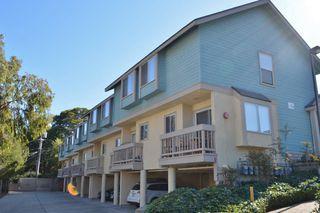 57 Soledad Dr, Monterey, CA 93940