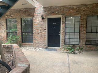 2801 Rio Grande St #103, Austin, TX 78705