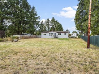 92240 Queen St, Marcola, OR 97454