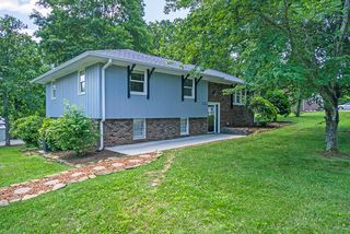 1700 Bunker Hill Rd, Cookeville, TN 38506