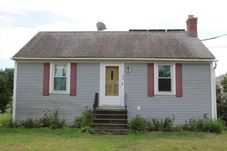 44 Graves St, South Deerfield, MA 01373