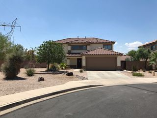 11237 E Ramblewood Cir, Mesa, AZ 85212