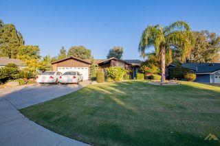 2221 Ora Ct, Bakersfield, CA 93306