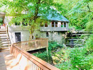 350 Hidden Grove Ln, Winchester, KY 40391