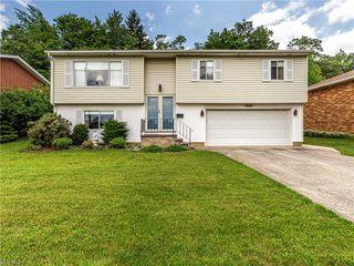 5529 Carol Jean Blvd, Garfield Heights, OH 44125