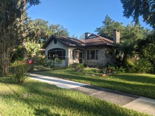 438 NE 9th Ave, Gainesville, FL 32601