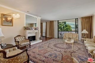 268 S Lasky Dr #101, Beverly Hills, CA 90212