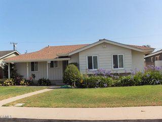 1208 Douglas Ave, Oxnard, CA 93030