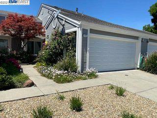1623 Peachtree Cmn, Livermore, CA 94551